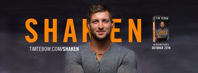 tebow-book-cover