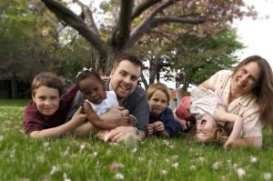 familyfoto2006